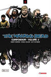 Compendium. The walking dead. Vol. 2