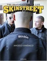 Image of Skinstreet