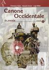 Canone occidentale. Vol. 2: La poesia.