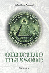 Omicidio massone