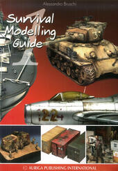 Survival modelling guide. Vol. 1