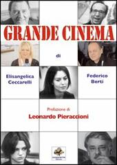 Il grande cinema