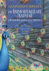 De immortalitate animae-L'immortalità dell'anima