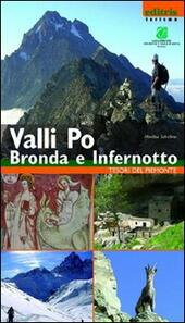 Valli Po, Bronda e Infernotto