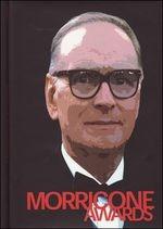 Image of (NUOVO o USATO) Morricone Award. Con Cd-Audio. Ediz. italiana e in..