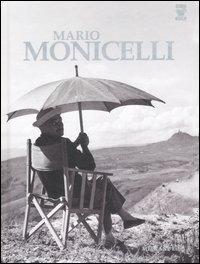 Image of Mario Monicelli. Con CD Audio. Ediz. italiana e inglese