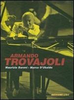 Image of (NUOVO o USATO) Armando Trovajoli. Con CD Audio. Ediz. italiana e ..