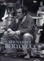 Image of Bernardo Bertolucci. Con CD audio. Ediz. italiana e inglese