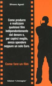 Come fare un film