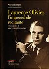 Laurence Olivier l'impeccabile recitante