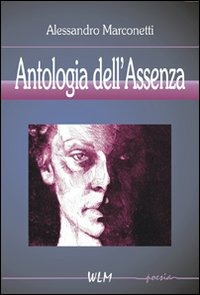 Image of Antologia dell'assenza