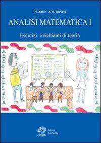 Nuova matematica a colori. Ediz. blu. Con CD-ROM. Con espansione online. Vol. 4: Trigonometria-Numeri complessi e trasformazioni-Probabilità.