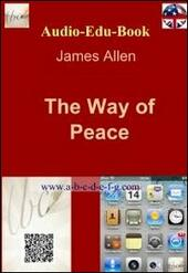 The Way of Peace