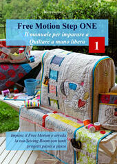 Free motion step one