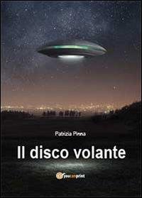 Image of Il disco volante