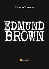 Edmund Brown