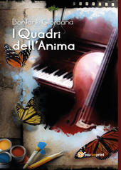 I quadri dell'anima