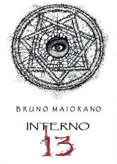 Interno 13  - Bruno Maiorano Libro - Libraccio.it