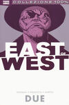 East of west. Vol. 2