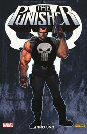 Anno uno. The Punisher. Vol. 1