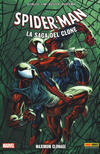 Maximum Clonage. Spider-Man. La saga del clone. Vol. 6