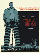 Tyler Cross. Vol. 2