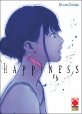 Happiness. Vol. 6