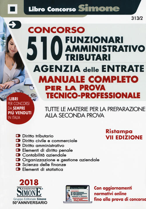 Online match making astrologia