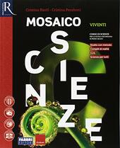 Mosaico scienze. Vol. C