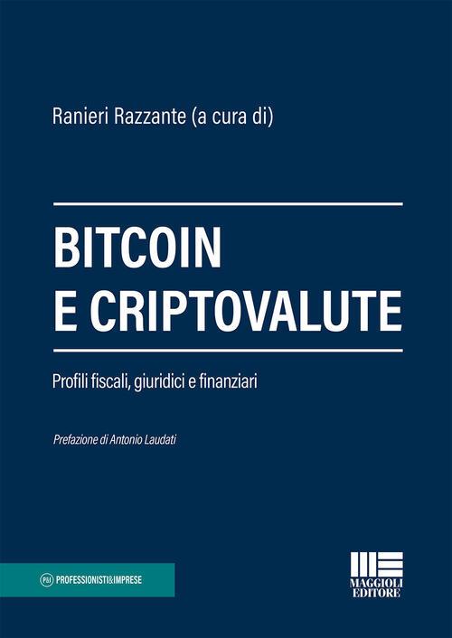 annunci bitcoin editore formula della calcolatrice mineraria bitcoin