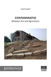 Contaminatio. Between art and agriculture