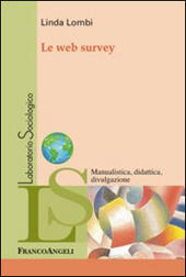 Le web survey