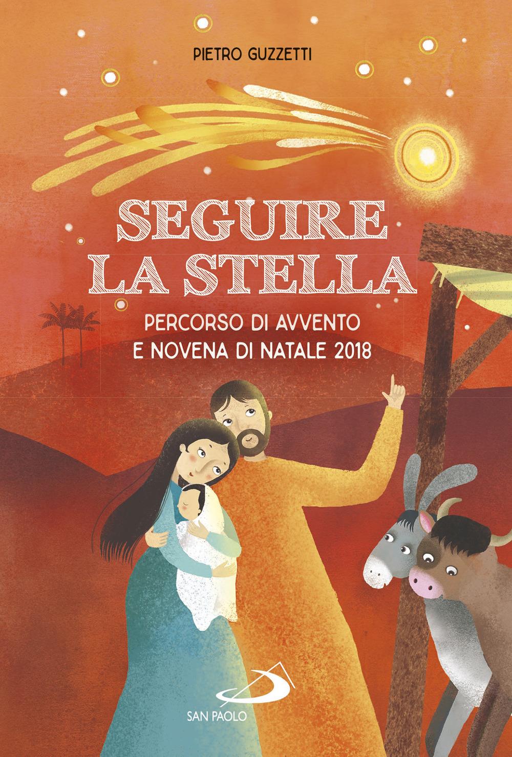 Seguire_stella_Percorso_Avvento_Novena_Natale_san_paolo_edizioni