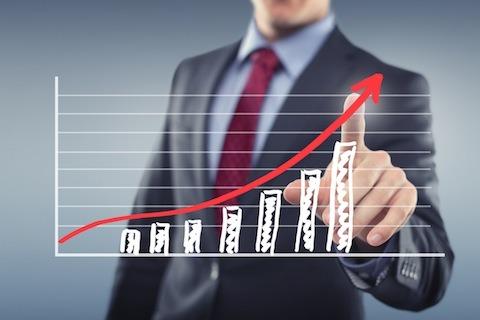 Capire il mercato Forex con analisi tecnica fondamentale algoritm...