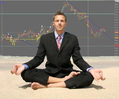 Zen trading. Fare soldi in opzioni binarie usando il tuo maestro ...