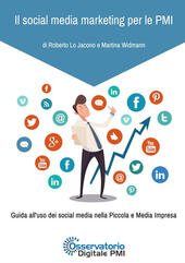 Il social media marketing per le PMI. Guida all'uso dei social media nella piccola e media impresa