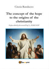 The concept of the hope to the origins of the christianity