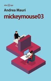 Mickeymouse03