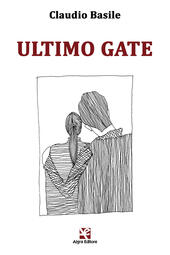 Ultimo gate