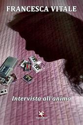 Intervista all'anima