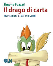 Il drago di carta
