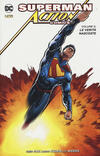 Superman. Action comics . Vol. 5: verità nascoste, Le.
