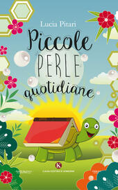 Piccole perle quotidiane