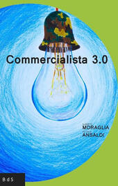 Commercialista 3.0