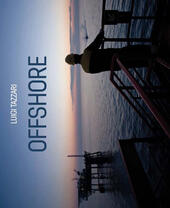 «Offshore». Ediz. multilingue