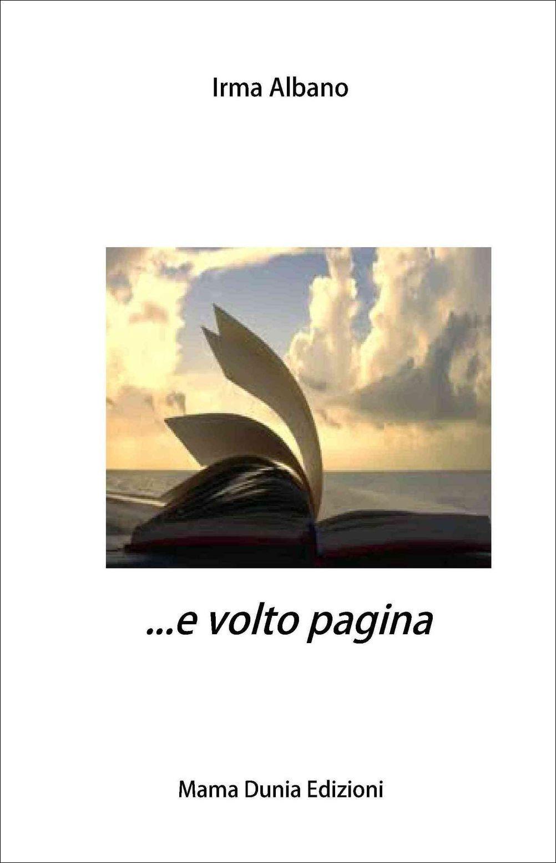 Image of ... e volto pagina