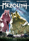 Mezolith. Vol. 2