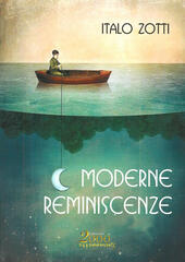 Moderne reminiscenze