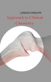 Approach to clinical chemistry