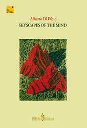 Skyscapes of the mind